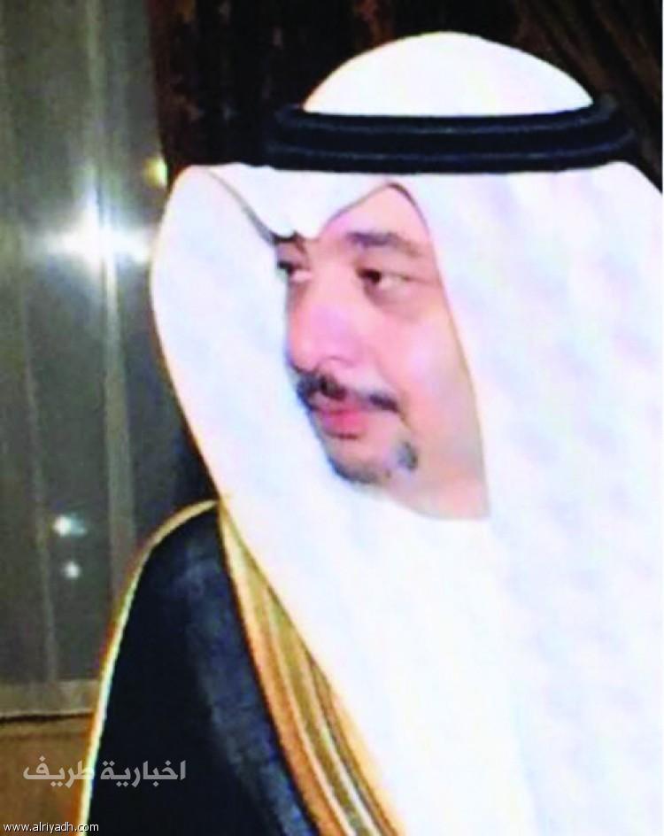 قطر..التآمر والإرهاب