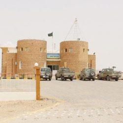 تبادل الخبرات الأمنية والمعلومات الاستخبارية وفتح المنافذ وزيادة حصة الحجاج بين العراق والسعودية