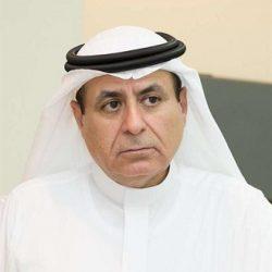 وزير النقل يؤكد العمل على تسريع خصخصة الطرق والنقل العام