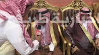 برنامج ملتقيات العيد بطريف 1438هـ وزيارات قناة طريف الإعلامية للمعايدات والإحتفالات
