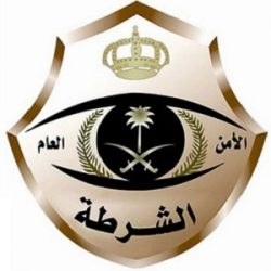 عقد قران المهندس عبدالرحمن محمد الحازمي