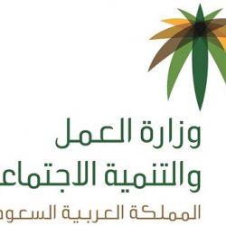 الشاعر صالح محترك مادحاً الشيخ زعل الشعلان : زعل مشاري يا صقر حر شعلان