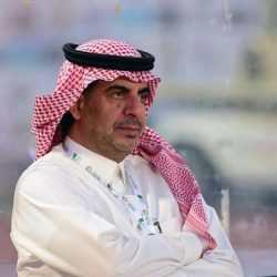 اتحاد الكرة يقرر إيقاف رئيس نادي الشباب لمدة عام وتغريمه 300 ألف ريال