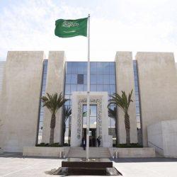 السفارة السعودية في الأردن تنفي صحة المقطع المتداول لإعتداء رجال الأمن الأردنيين على سائح سعودي