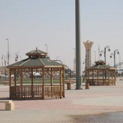 أفكار جديدة للحفاظ على الممتلكات العامة والمرافق الحكومية والحدائق والمنتزهات