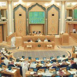 الداخلية : تنفيذ حكم القتل تعزيراً في سعودي وفلسطيني بالقريات