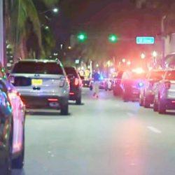 الشرطة الأمريكية تقتل سيدة بسبب تجاوزها الإشارة الحمراء