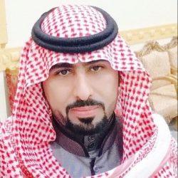 ضبط أجهزة تنصت إيرانية بالحدود السعودية العراقية
