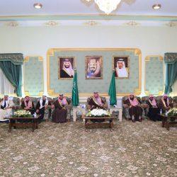 عقد قرانحمود حامد المدوح الحازمي