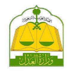 «العدل» تُحيل 54 محامياً مخالفاً للنيابة العامة