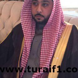ثانوية جعفر الطيار توقع عقد شراكة مع رجل الأعمال عافت عليان الرويلي
