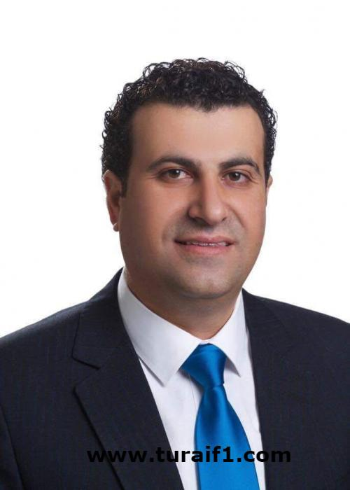 استراتيجية العلاقة بين الاردن والسعودية
