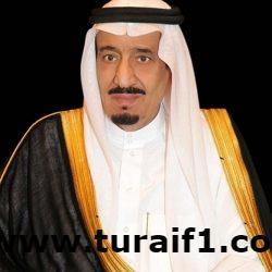 """خالد محمد قويعان يدعوكم لحضور حفل زواج الشاب """"عبدالعزيز"""""""