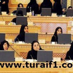 عضوة بالشورى تطالب بحماية قانونية لأعضاء المجلس على خلفية موقفها من ملف تجنيس أبناء المواطنات