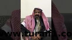 """ترحيف أهالي طريف بزيارة سمو أمير المنطقة """"3"""""""