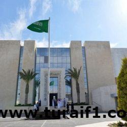سفارة المملكة في الأردن تنفي تعرض سعوديين لعمليات سلب ونهب في وادي الريان شمال الأردن