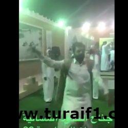 الإعلان عن توفر ١٥٠ وظيفة للمتقاعدين بمدينة وعد الشمال