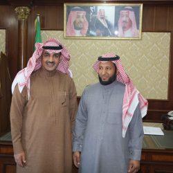 رجل الأعمال خلف بن شطي السالمي يدعوكم لحفل زواج ابنه عبدالمجيد