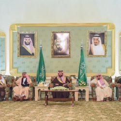 """عائلة الرحيل يدعونكم لحفل زواج ابنهم الشاب """"عبدالله"""""""