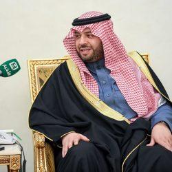 الأستاذ / صبيح عيد البناقي أبو عمر يحتفل بزواجه