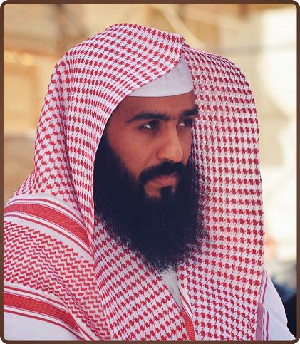 أبو جفين بين الكاش واللاش