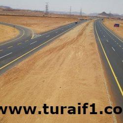"""""""النقل"""" تعلن تراجع نسبة الحوادث في الطرق البرية بنحو 6% خلال شهر مارس"""