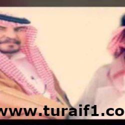 عبدالله محمد ابو صلعى يتخرج من كلية الملك خالد العسكرية برتبة ملازم