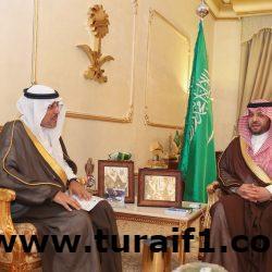 تعيين العقيد متقاعد فراج بن سعود بن سعد السبيعي محافظاً لمحافظة رفحاء