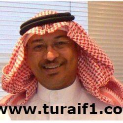 إفتتاح مكتب النايف العقاري بحي الشفاء شارع الأمير سلطان بن عبدالعزيز