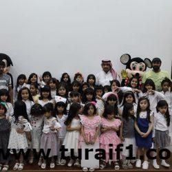 """الأمير فيصل بن خالد بن سلطان يستقبل رئيس اللجنة الوطنية لرعاية السجناء """" تراحم """" بالمنطقة"""