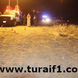 """الأمن العام يعلن استشهاد رجل أمن برتبة """"نقيب"""" خلال مداهمة أمنية بعسير"""
