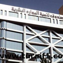 """""""مؤيد"""" يضيء منزل عبدالله الحازمي"""