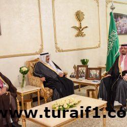بدر الشعلان مديراً عاماً للبريد بمنطقة الجوف