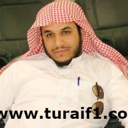 عمر ينير منزل بسام العنزي