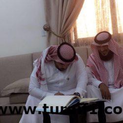 الريض جدعان الرويلي يدعوكم لحضور حفل زواج أبنائه عبدالعزيز وعبدالرحمن