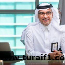 """""""سلطان بن سلمان"""" يعيّن الشدي مساعداً لرئيس الهيئة العامة للسياحة"""