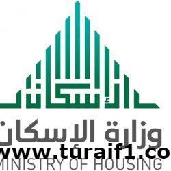 أحمد الطرقي الرويلي يحتفل بعقد قرانه