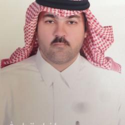 الأستاذ رائد صادق المحمد مالك مجموعة الرائد التجارية بطريف :  المملكة قوة سياسية واقتصادية لها مكانتها وثقلها في العالم الحديث
