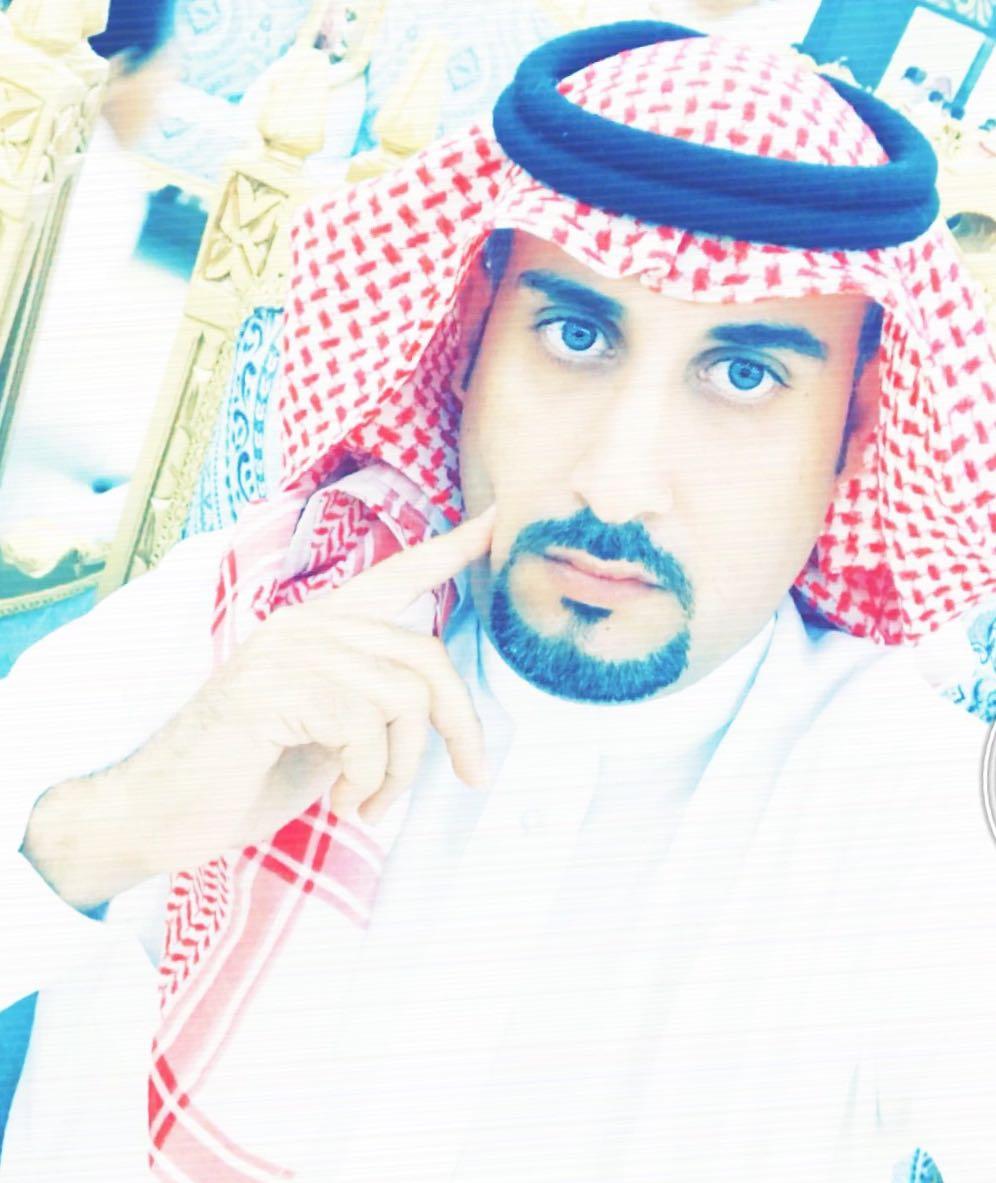 الذكرى ٨٨ لليوم الوطني السعودي
