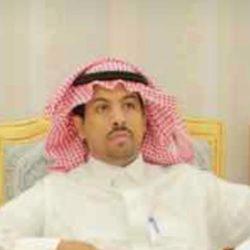 محمد عويجان الرويلي يهنئ القيادة الرشيدة باليوم الوطني 88