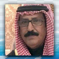 الشيخ متعب محير الجندل شيخ قبيلة السوالمة يهنئ القيادة الرشيدة باليوم الوطني الـ88