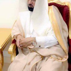 كتابه عدل عرعر تحتفل باليوم اليوم الوطني الـ88