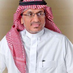 رئيس هيئة الهلال الأحمر السعودي يرفع التهنئة للقيادة الرشيدة بذكرى اليوم الوطني٨٨