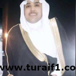 الحازمي يحصل علي درحة البكالوريوس من جامعة الامام محمد بن سعود الاسلامية