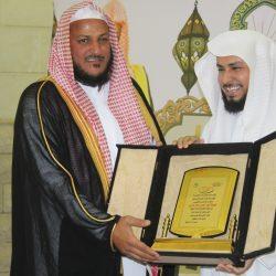 مصلح الشراري يدعوكم لحضور حفل زواج أبنه يزيد
