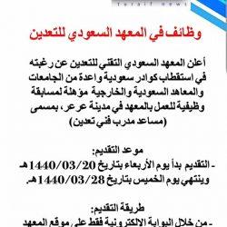 مدني الشمالية يواصل الأعمال والجاهزية لكافة المراكز الميدانية في المنطقة