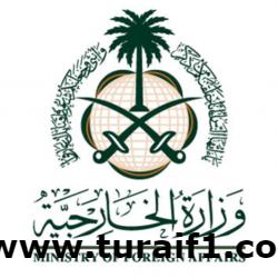 خادم الحرمين يدشّن ويضع حجر أساس 601 مشروع.. اليوم
