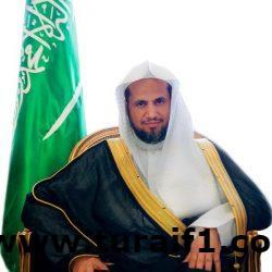 الأمير فيصل بن خالد بن سلطان يدشن ركن نادي رؤية 2030 في جامعة الحدود الشمالية