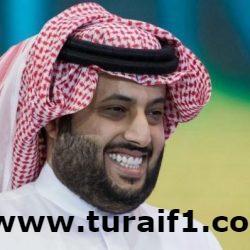آل الشيخ يعتمد التشكيل الجديد لمجلس إدارة نادي الاتحاد