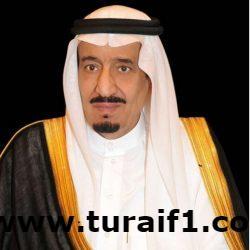 الفيفا يجدد مخاوفه من قدرة قطر على تنظيم المونديال ويستعد لإشراك دول أخرى